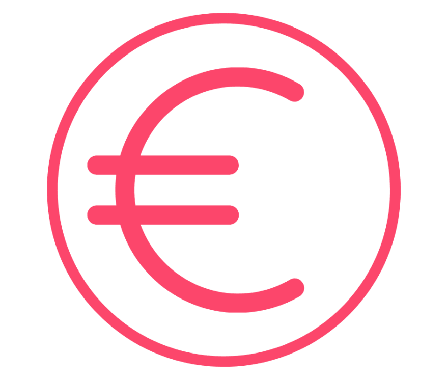 Top 195 Online Casinos accepting Euros 2021