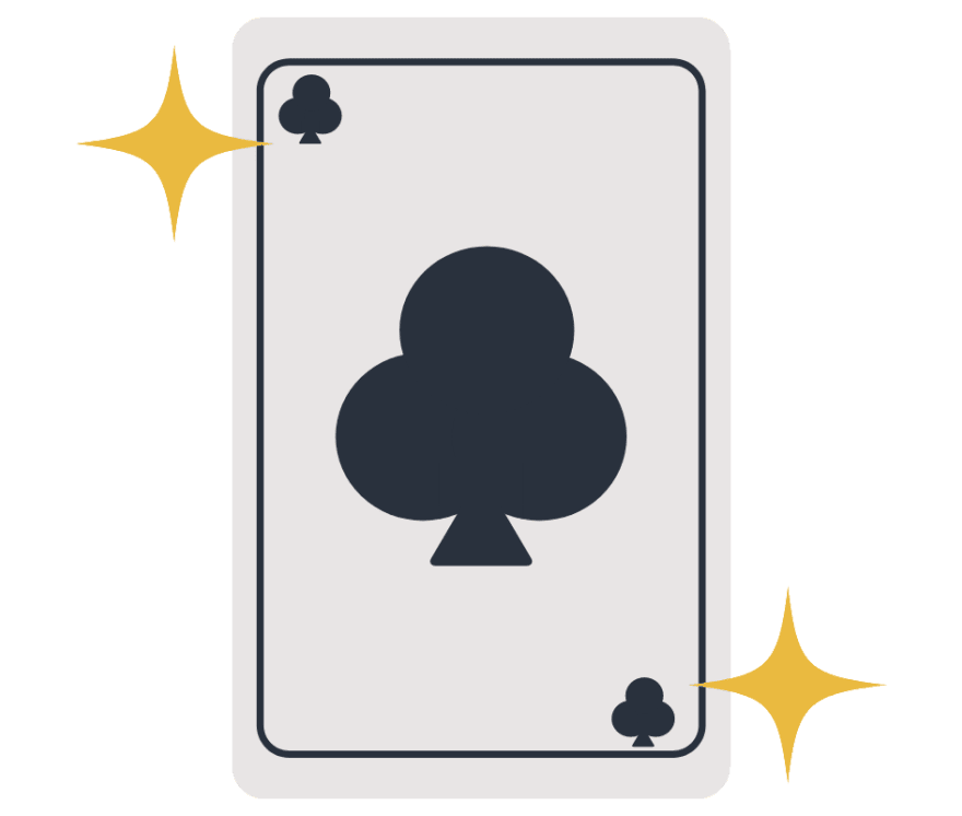Best 2 Flop Poker Online Casino in 2021 🏆