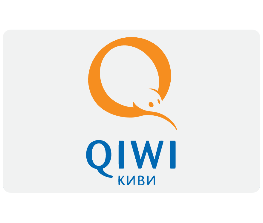 Top 50 QIWI Online Casinos