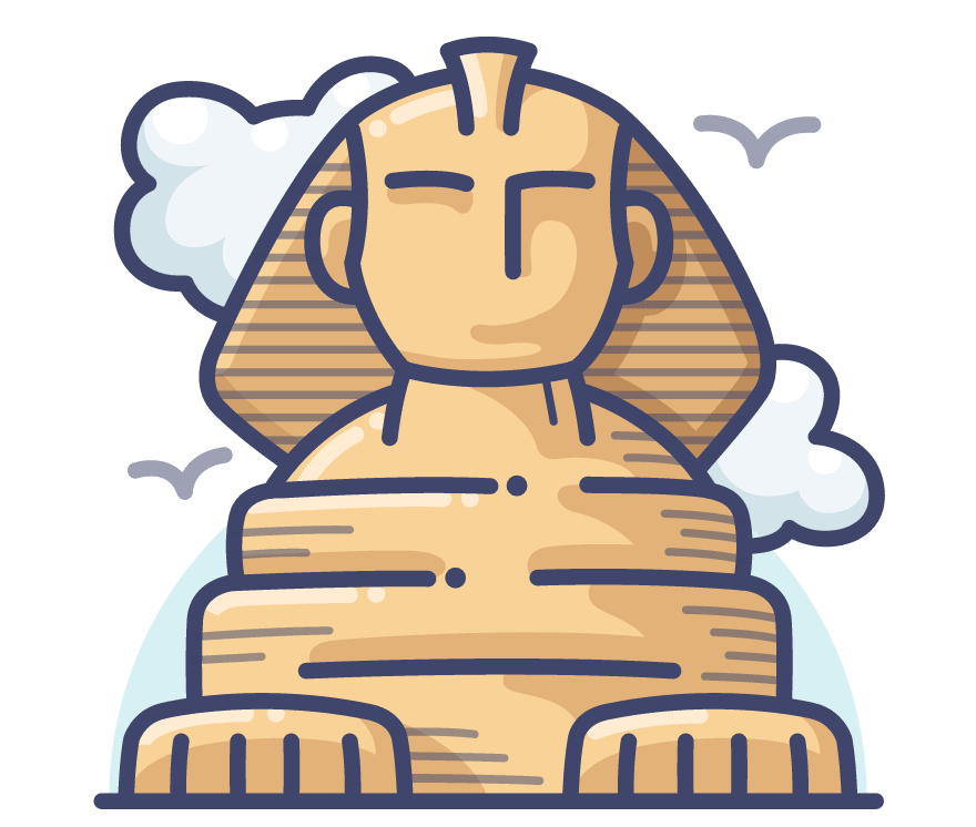 Online Casinos in Egypt