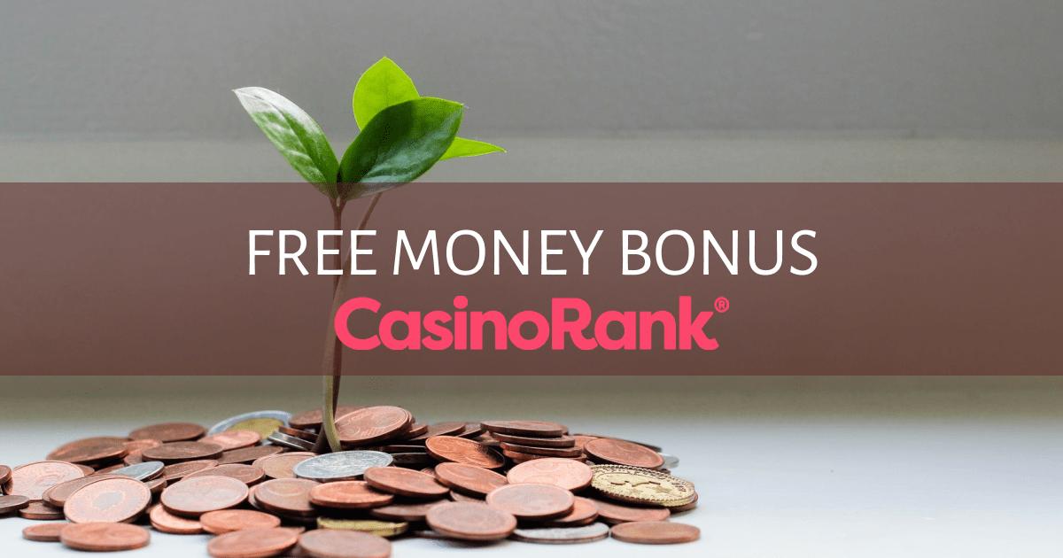 Unlock Your Online Casino Free Money Bonus Today!🥇