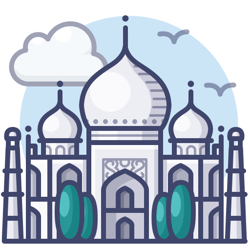 Best 81  Online Casinos in India