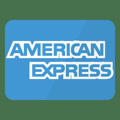 Top 10 American Express Online Casinos 2021