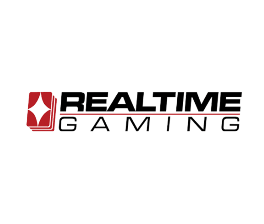 Best 8 Real Time Gaming Online Casinos 2021