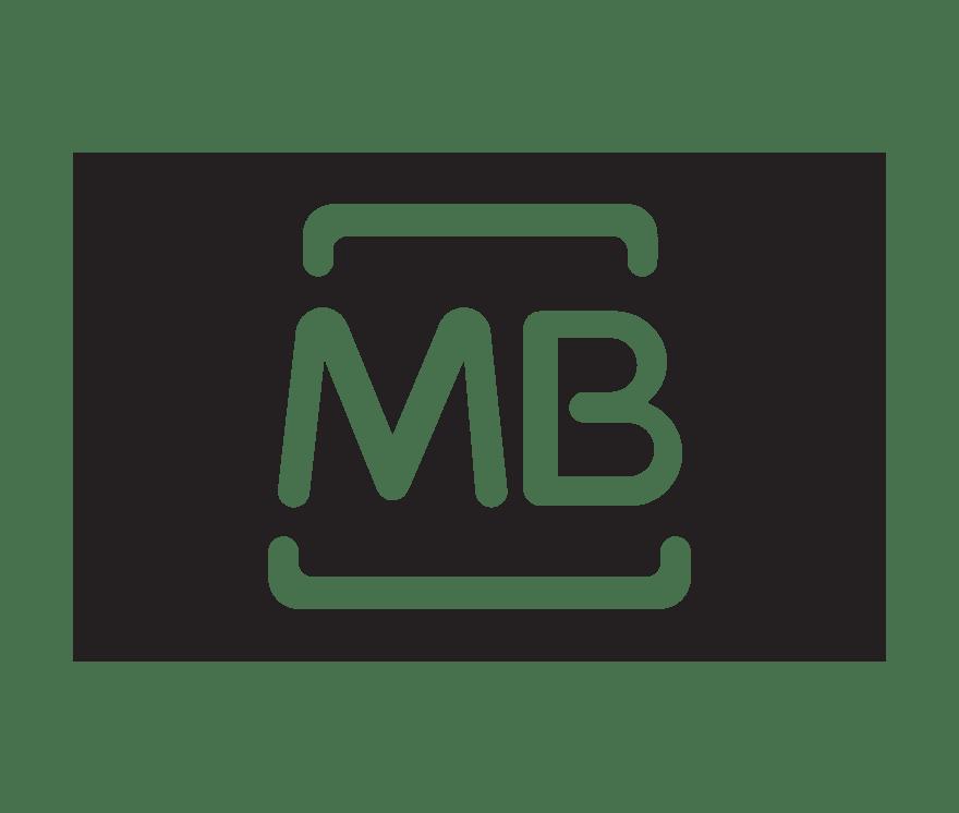 Top 26 Multibanco Online Casinos