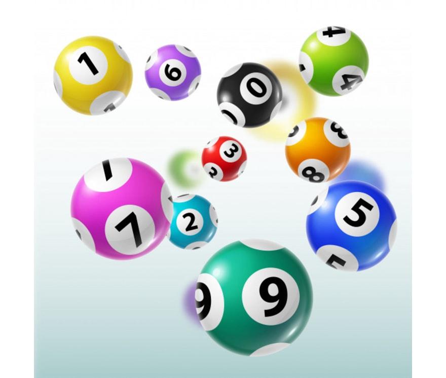 Best 30 Keno Online Casino in 2021 🏆