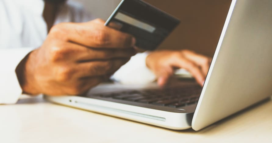The Credit Card Ban for Betting in The UK