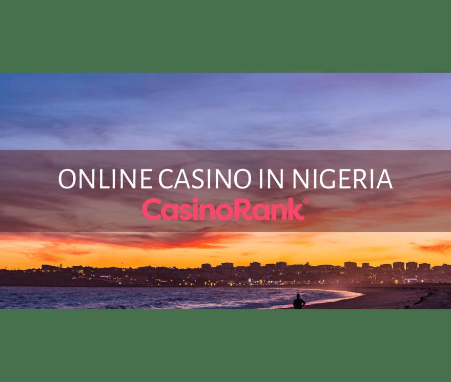 Online Casinos in Nigeria