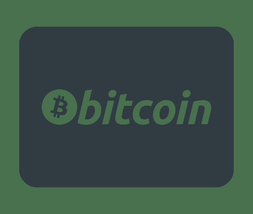 Top 75 Bitcoin Online Casinos