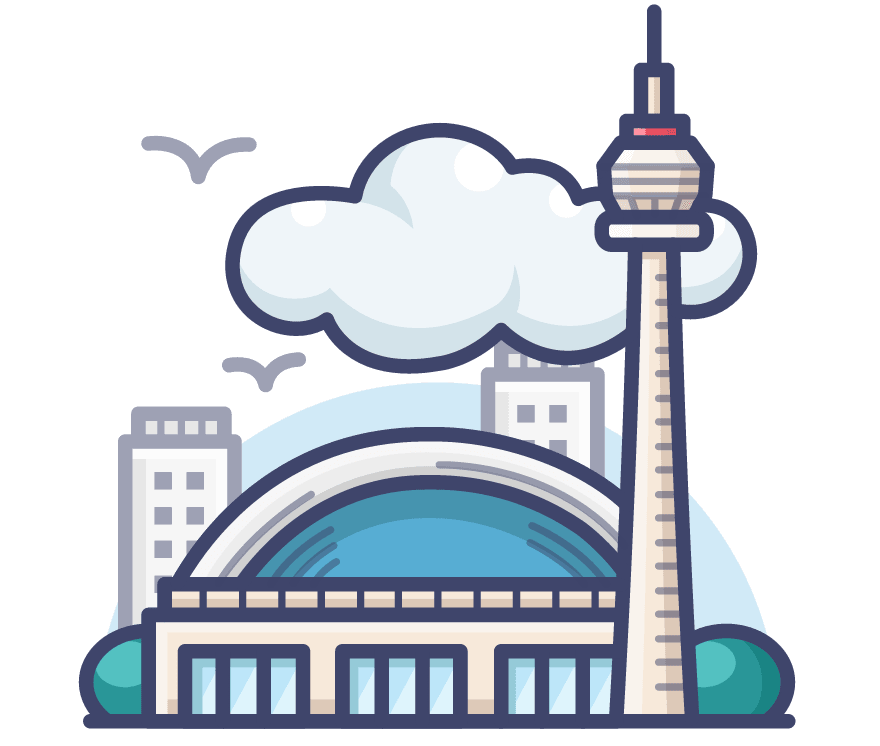 Best 138  Online Casinos in Canada