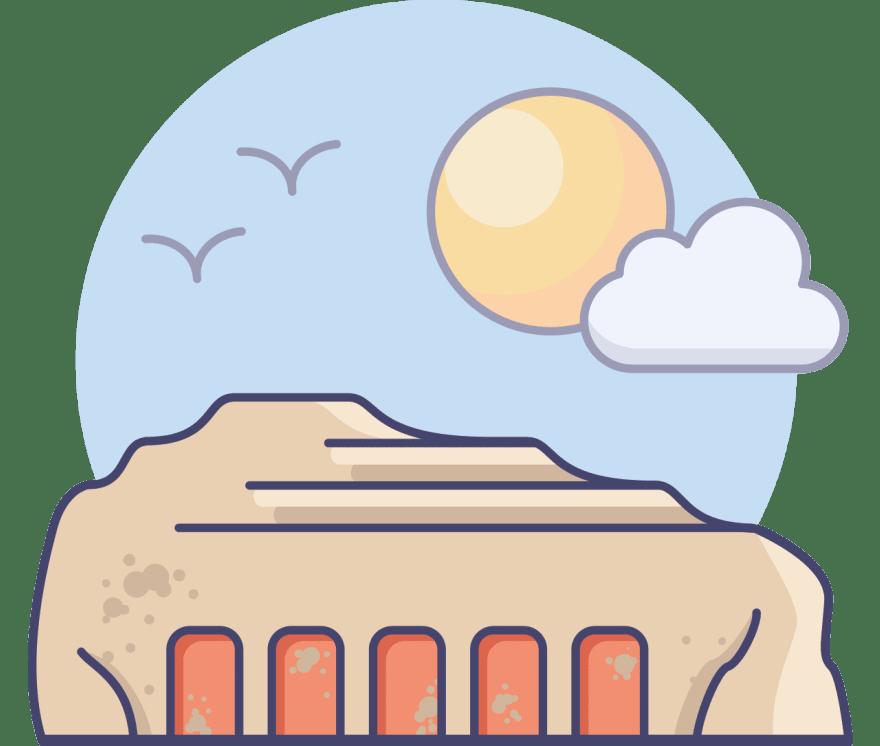Best 52  Online Casinos in Bolivia