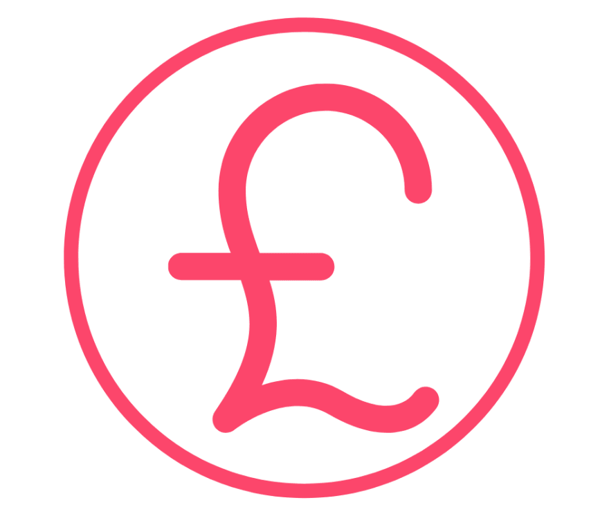 Top 81 Online Casinos accepting British pounds sterling 2021