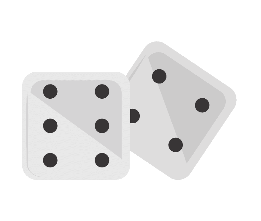 Best 34 Craps Online Casino in 2021 🏆