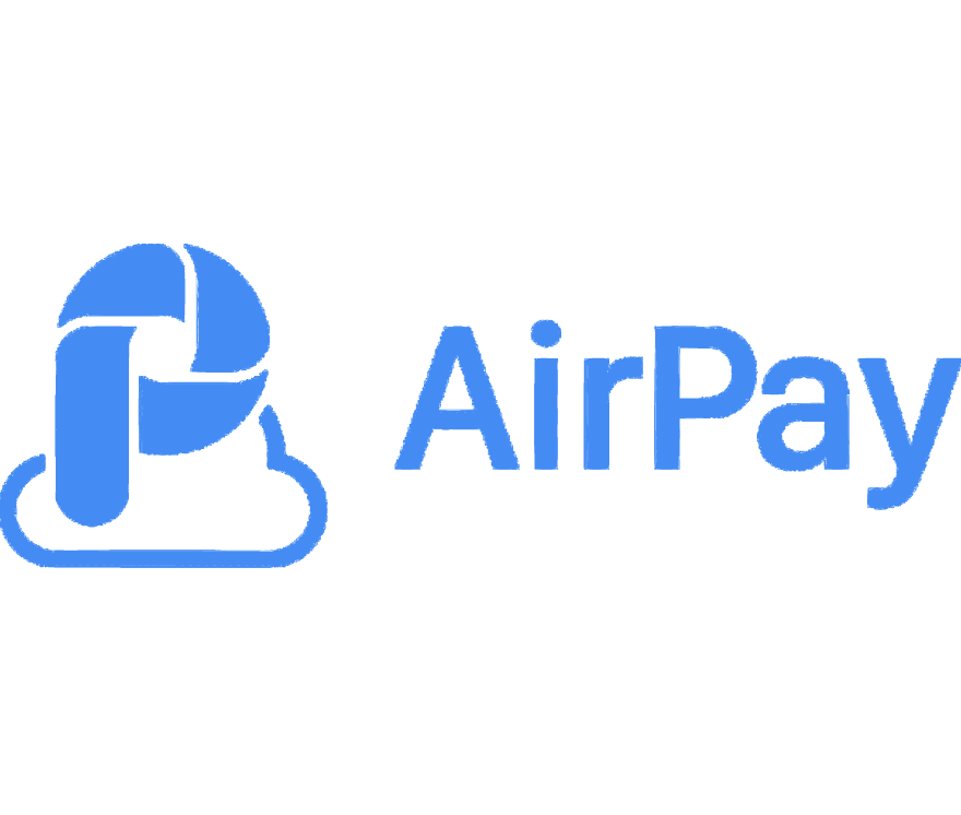 Top 1 AirPay Online Casinos 2021