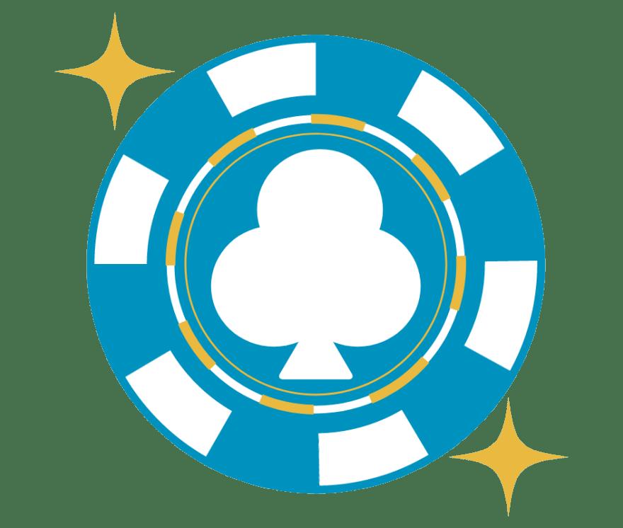 Best 95 Video Poker Online Casino in 2021 🏆