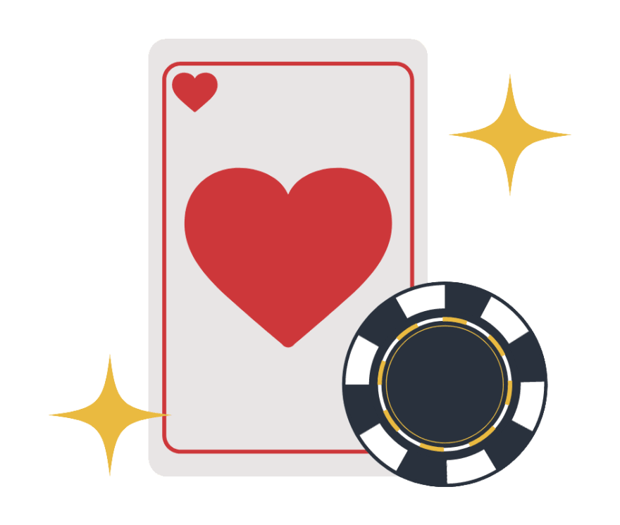 Best 37 Punto Banco Online Casino in 2021