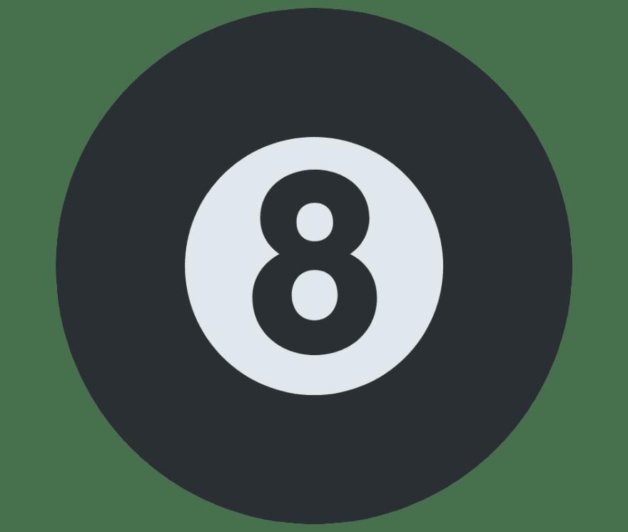 Best 47 Keno Online Casino in 2021 🏆