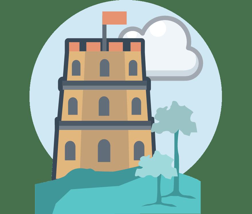 Best 39  Online Casinos in Lithuania