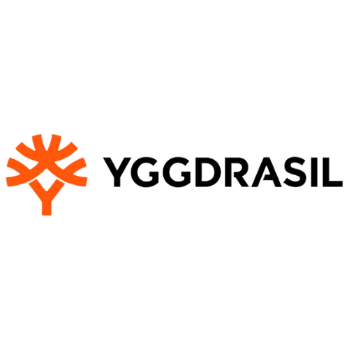 Best 113 Yggdrasil Gaming Online Casinos 2021