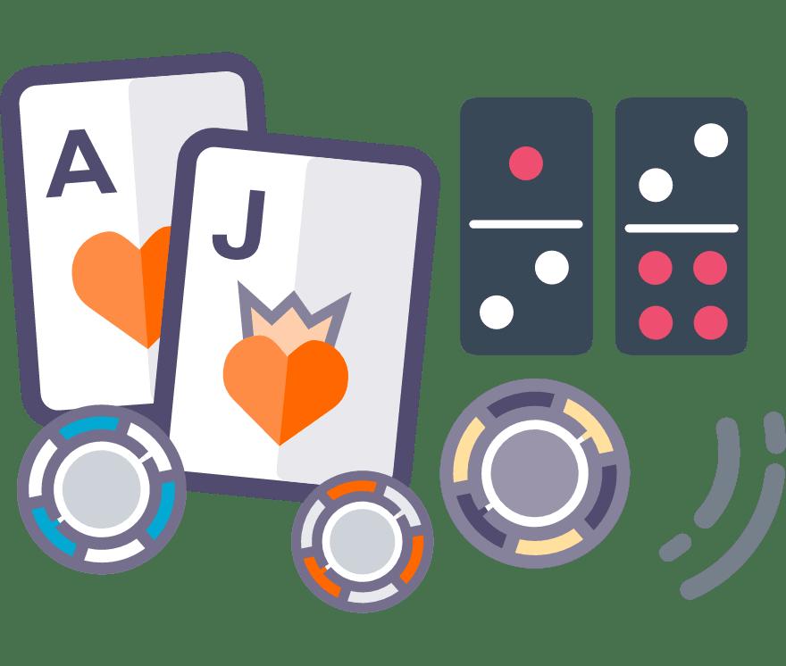 Best 74 Pai Gow Online Casino in 2021