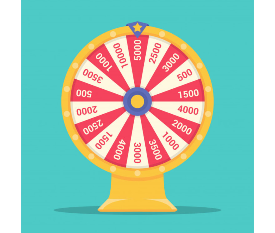 Best 33 Dream Catcher Online Casino in 2021 🏆