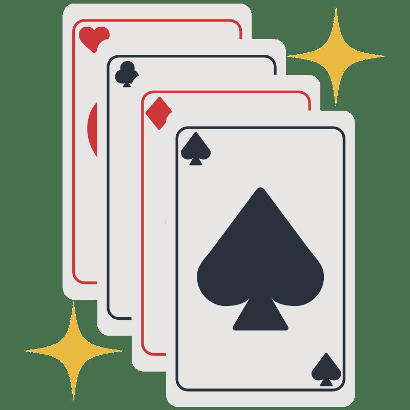 Best 15 Rummy Online Casino in 2021 🏆