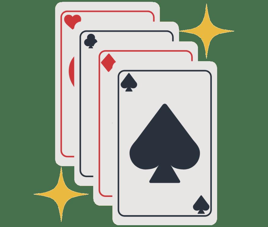 Best 4 Rummy Online Casino in 2021 🏆