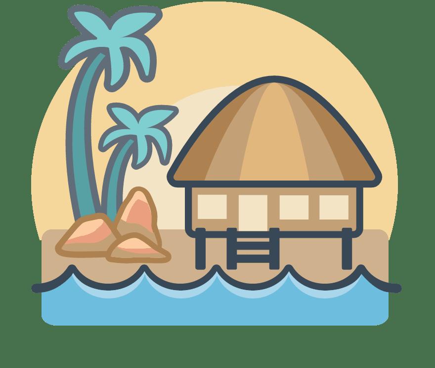 Best 42  Online Casinos in Fiji